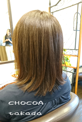 髪の毛 伸ばす 通る 道 試練 乾かし方 はねる 方法 肩 あたる