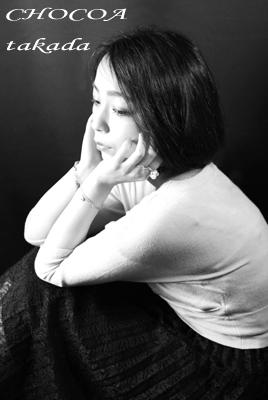 撮影 美容室 美容師 一眼レフ カメラ 撮る モデル ロング ショート ヘアー 変身 ダーク モノトーン