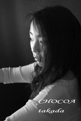撮影 美容室 スタイリスト 美容師 一眼レフ カメラ モデル 撮る ダーク モノトーン イメージ 可愛い 変顔 封印