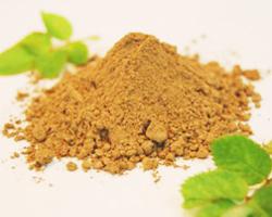 カラー剤の種類と特徴 香草カラー