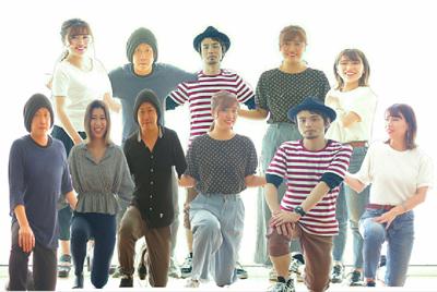 サッカー ワールドカップ イメージ 美容室 動画 撮影 編集 美容師 紹介 日本代表